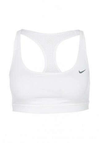 Женская одежда топ Nike за 1190.00 руб. в интернет-магазине Lamoda.ru