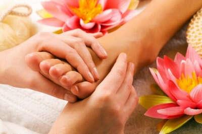 Хочу сеанс тайского массажа ^__^