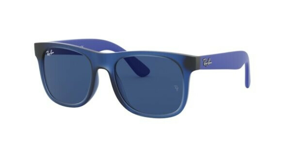 Ray Ban Junior RJ9069S 706080 - atelierottico