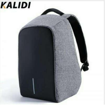 Рюкзак Kalidi