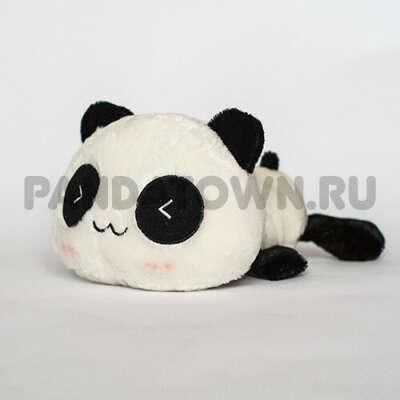 Панда Anime 35cm