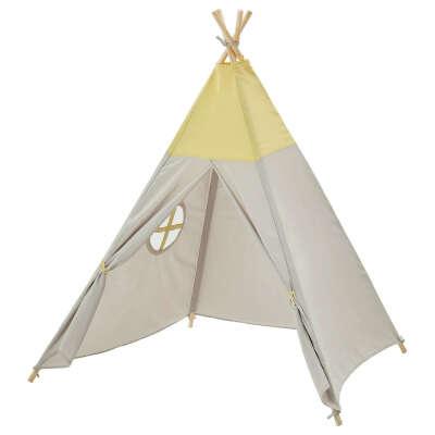 HÖVLIG ХОВЛИГ Палатка - IKEA