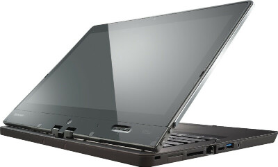 Lenovo ThinkPad Twist S230u 33471B1