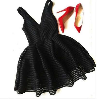 Вечернее платье пышное