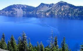 Поехать на озеро Байкал