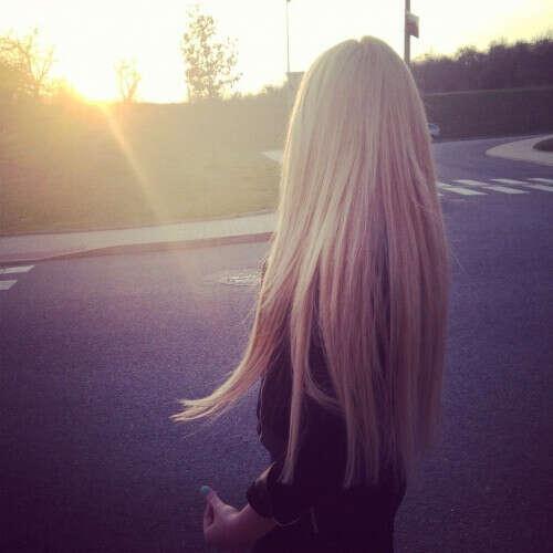 Здоровые, густые и длинные волосы!))))))