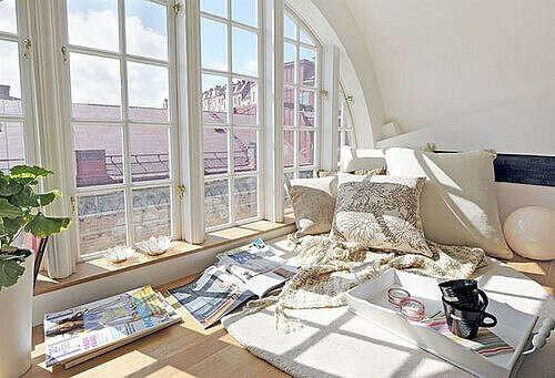 Снять хорошую квартиру