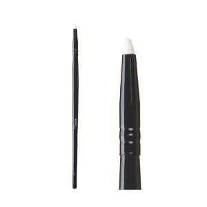 Кисть круглая для растушевки и растяжки карандаша Manly PRO K110