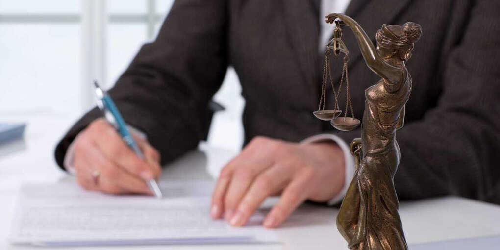 Программа повышения квалификации «Судебно-искусствоведческая экспертиза»