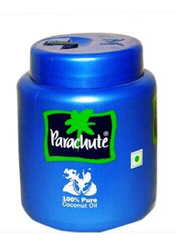 Parachute Кокосовое масло (175 мл)