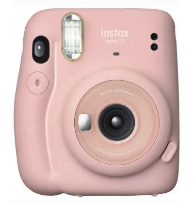 Фотоаппарат Instax mini 11
