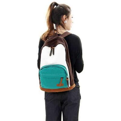 Хочу рюкзак *-*