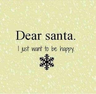Самое главное желание!!!