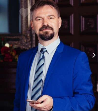 Александр Бельцер