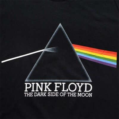Pink Floyd и все что связанно с ним.