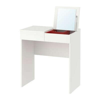 БРИМНЭС Туалетный столик   - IKEA