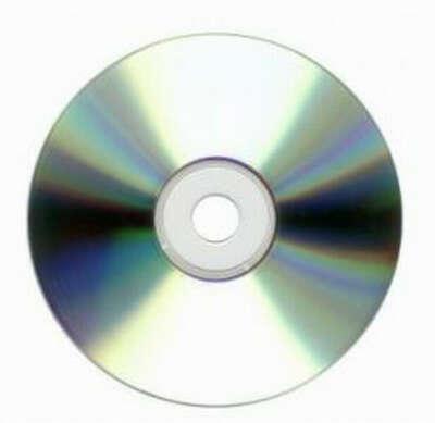 Подборка музыки специально для меня на диск или флешку