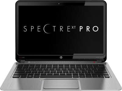 HP Spectre XT Pro H6D55EA