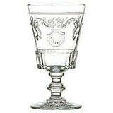 Бокал для вина La Rochere Versailles