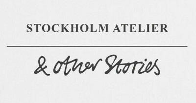 Сертификат в &other stories