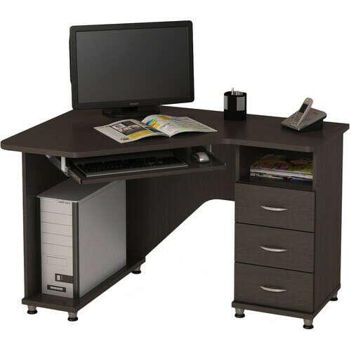 Компьютерный стол КС2027