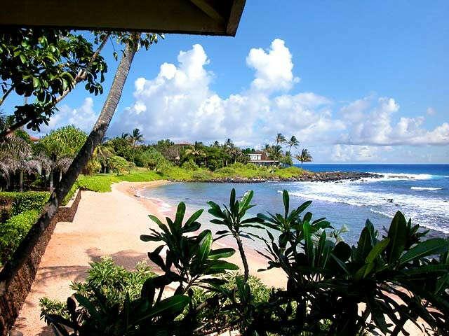 Отдохнуть в Гонолулу (Гавайи)
