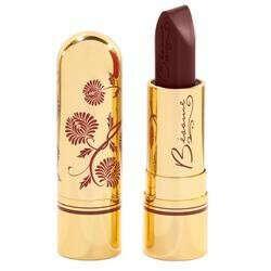 Noir Red Lipstick - 1930
