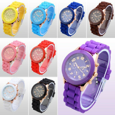 Хочу часы.