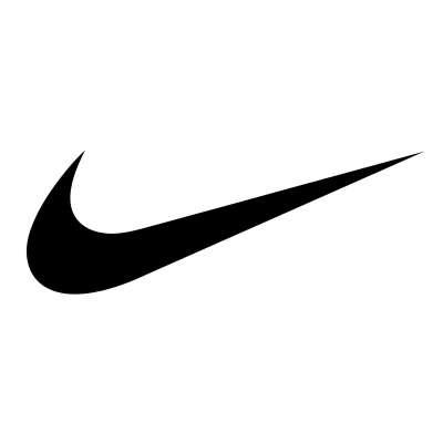 Сертификат в Nike