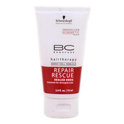 BC BONACURE REPAIR RESCUE