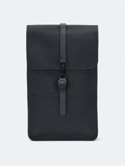 Рюкзак Backpack, Rains