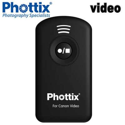 Phottix Video для Canon