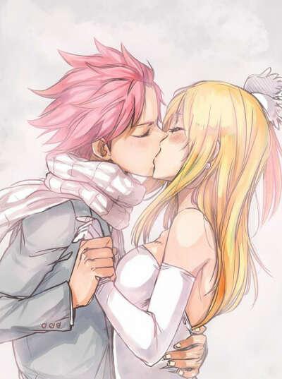 Хочу навсегда остаться со своим любимым^^