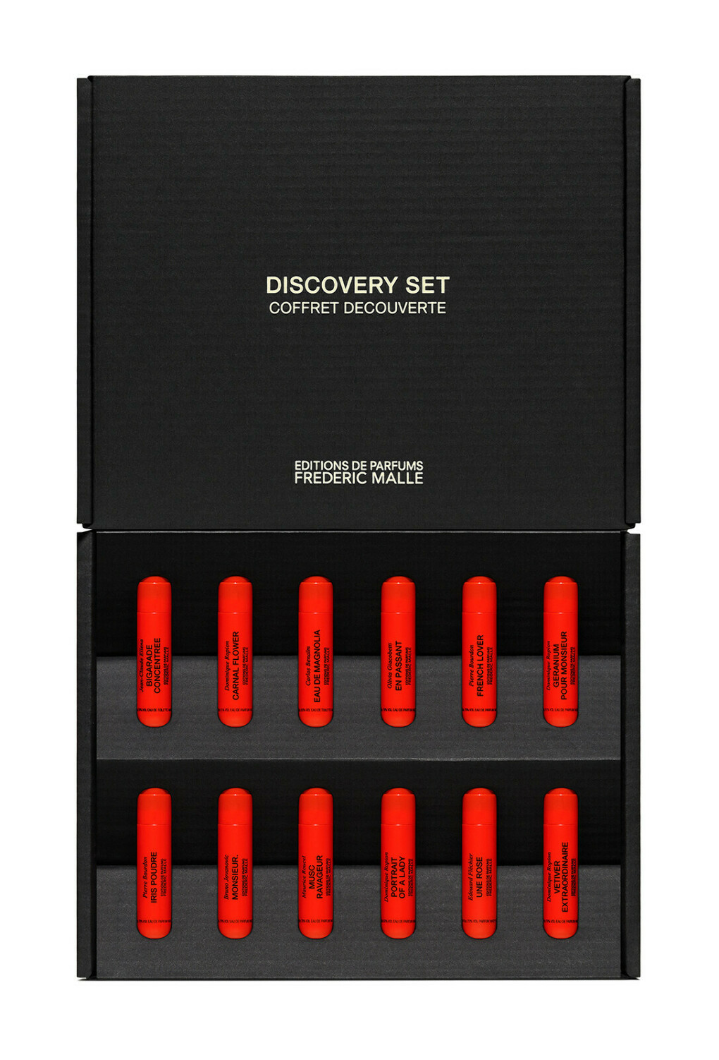 https://shop.rivegauche.ru/product/frederic-malle-discovery-set