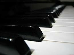 Научиться играть на пианино.