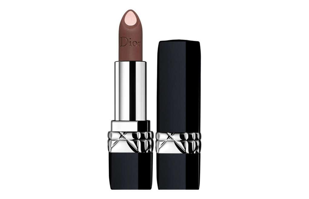 https://iledebeaute.ru/shop/brands/dior/make-up/lips/rouge-dior-double-rouge-pomada-prod5but/