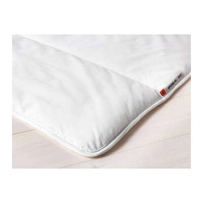Одеяло летнее 1,5 спальное