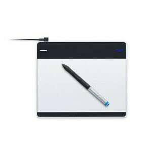 Wacom Intuos Pen Graphics Tablet