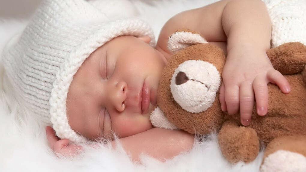 Хочу родить здоровых детей от любимого мужчины!