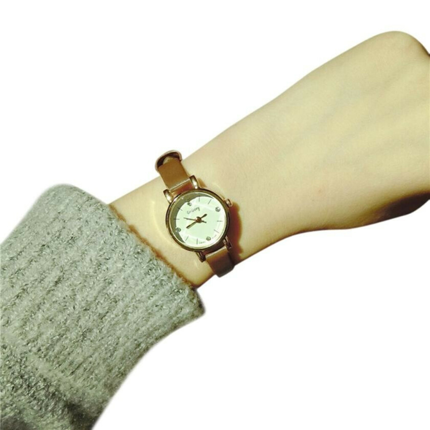 часы наручные маленькие