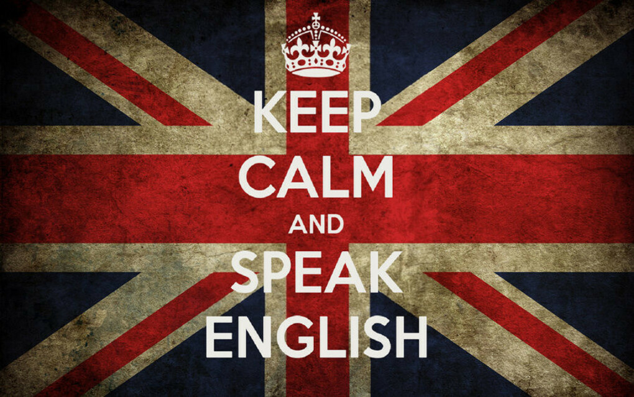 Записаться на английский язык