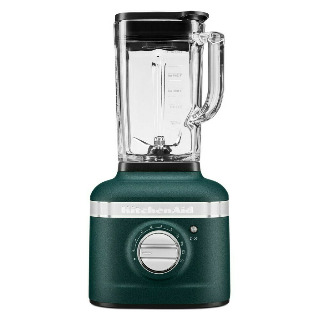 Блендер KitchenAid Artisan K400, Пальмовый