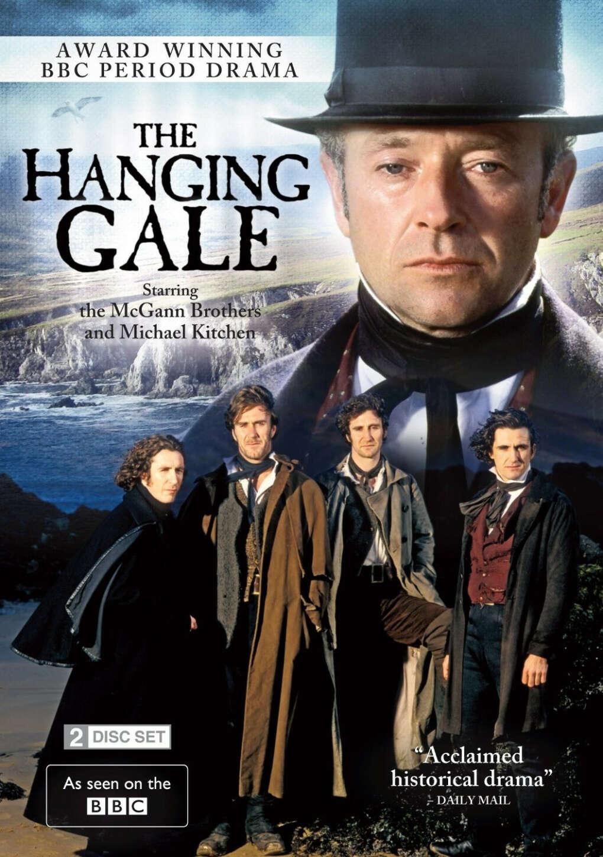 Hanging Gale