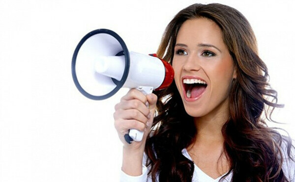 Курсы ораторского мастерства