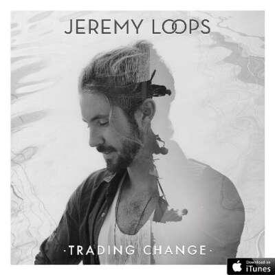 Jeremy Loops Concert