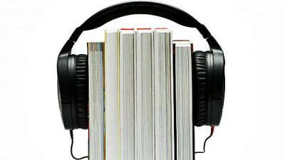 Слушать развивающие аудиокниги всю весну 2018