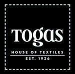 Togas сертификат