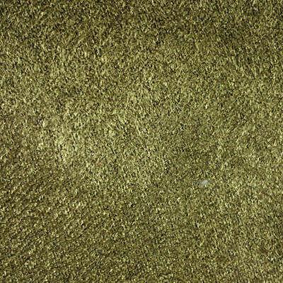 3011 Замша искусственная 270 г/кв.м 150 см 96% полиэстер 4% лайкра