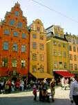 курсы Шведского языка в Москве