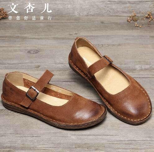 стремные туфли